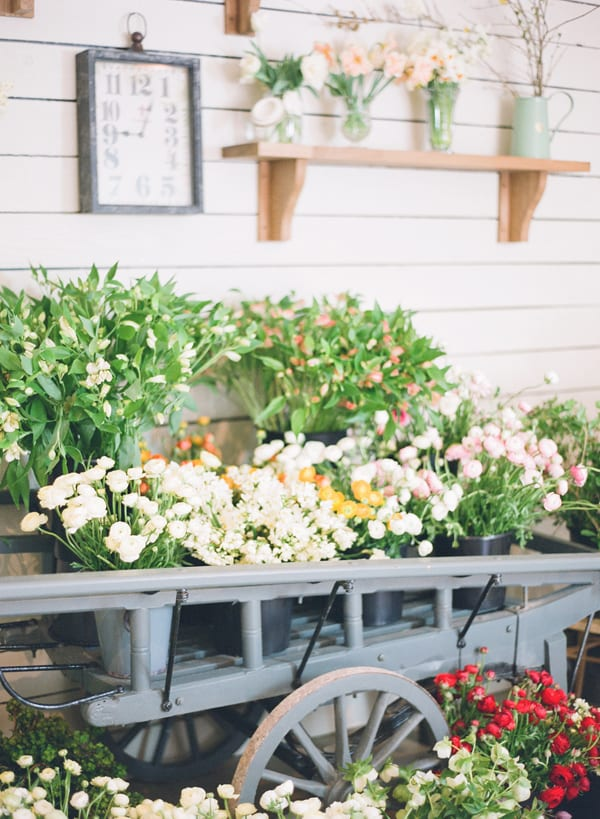 Taylor-&-Porter-Photography-The-Garden-Gate-Flower-Company-Workshop-Flowerona-2