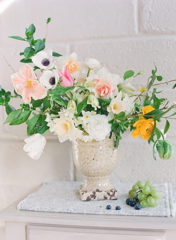 Taylor-&-Porter-Photography-The-Garden-Gate-Flower-Company-Workshop-Flowerona-20