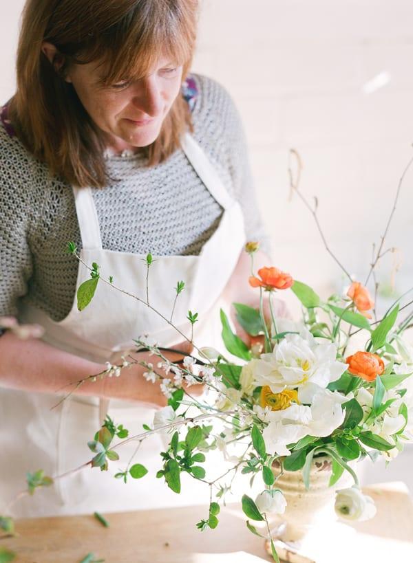 Taylor-&-Porter-Photography-The-Garden-Gate-Flower-Company-Workshop-Flowerona-21