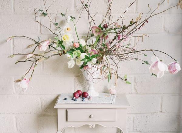 Taylor-&-Porter-Photography-The-Garden-Gate-Flower-Company-Workshop-Flowerona-4