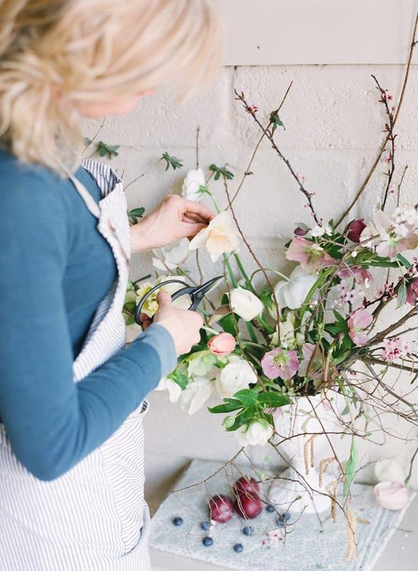 Taylor-&-Porter-Photography-The-Garden-Gate-Flower-Company-Workshop-Flowerona-7