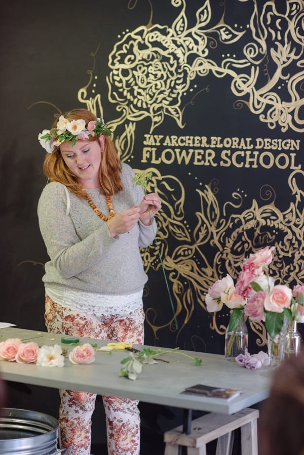 Jay-Archer-Floral-Design-Flower-School-Press-Day-July-2015-Ria-Mishaal-Photography-Flowerona-19