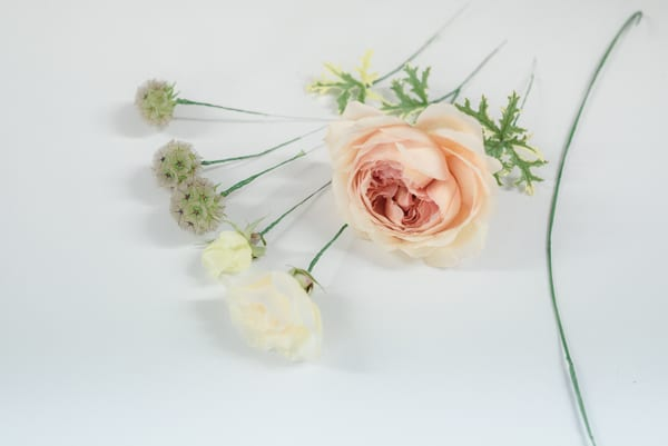 Jay-Archer-Floral-Design-Flower-School-Press-Day-July-2015-Ria-Mishaal-Photography-Flowerona-21