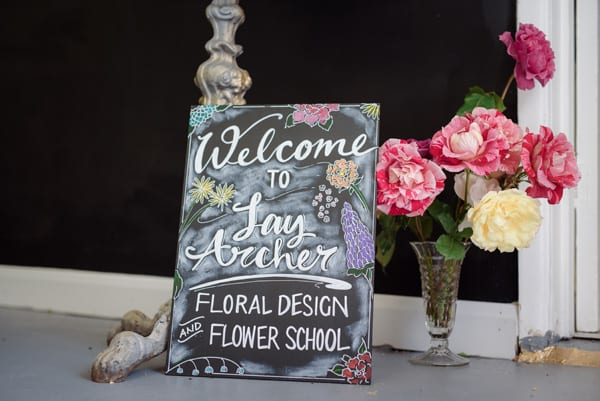 Jay-Archer-Floral-Design-Flower-School-Press-Day-July-2015-Ria-Mishaal-Photography-Flowerona-3