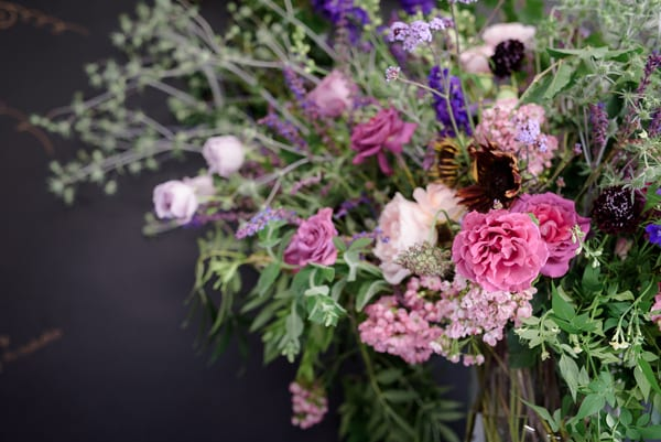 Jay-Archer-Floral-Design-Flower-School-Press-Day-July-2015-Ria-Mishaal-Photography-Flowerona-4