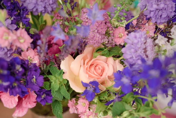 Jay-Archer-Floral-Design-Flower-School-Press-Day-July-2015-Ria-Mishaal-Photography-Flowerona-5