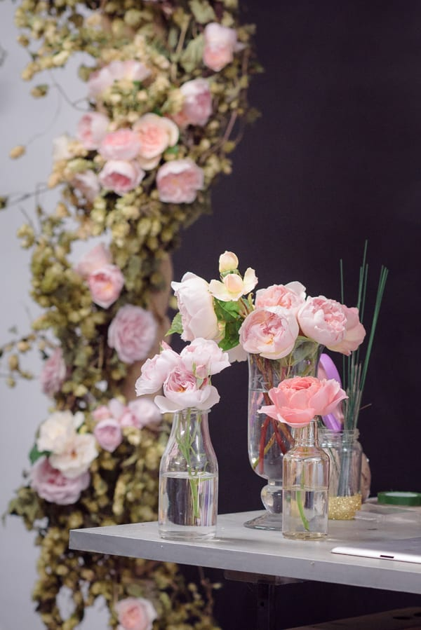 Jay-Archer-Floral-Design-Flower-School-Press-Day-July-2015-Ria-Mishaal-Photography-Flowerona-7