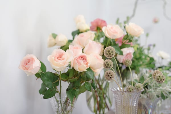 Jay-Archer-Floral-Design-Flower-School-Press-Day-July-2015-Ria-Mishaal-Photography-Flowerona-9