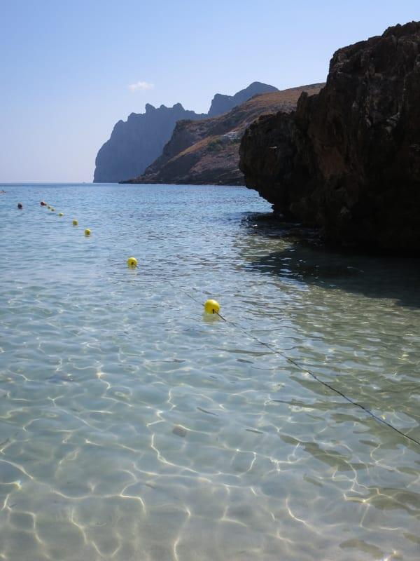 Mallorca 2015 Flowerona -10