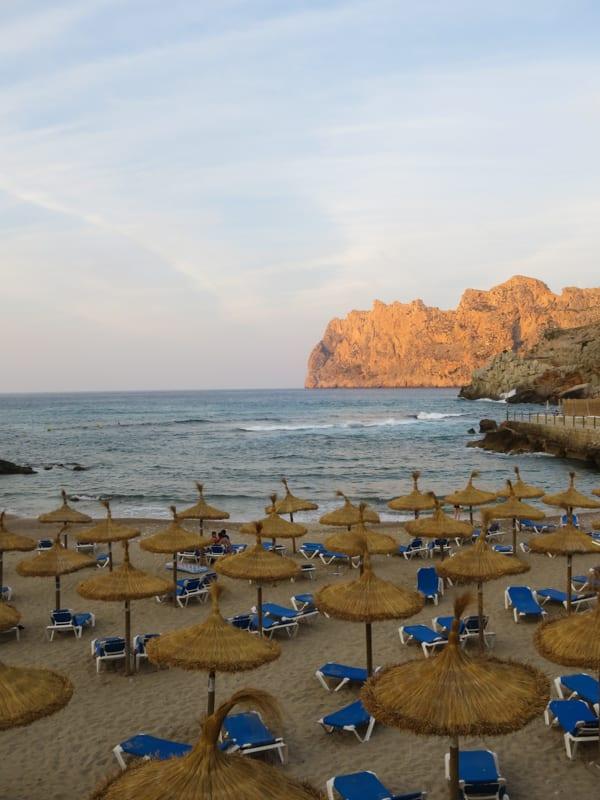 Mallorca 2015 Flowerona -16