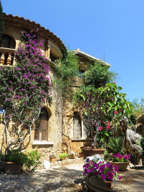 Mallorca 2015 Flowerona -6