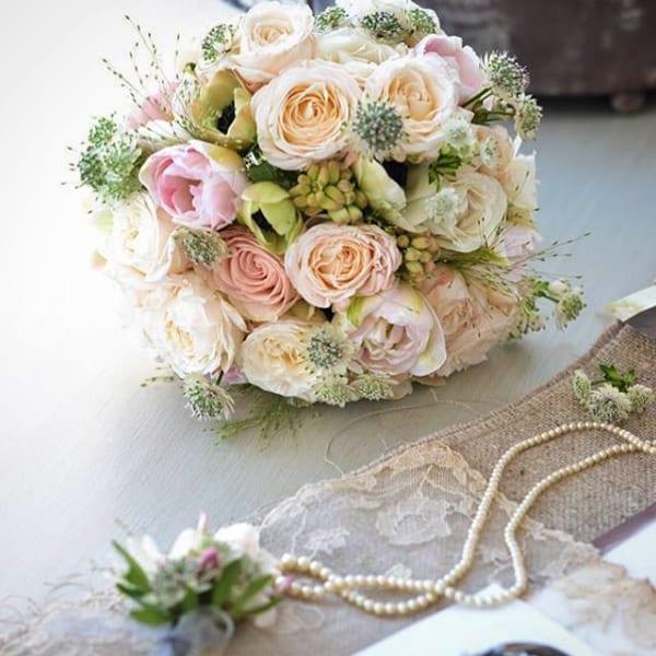 Heather-Carpenter-Floral-Design