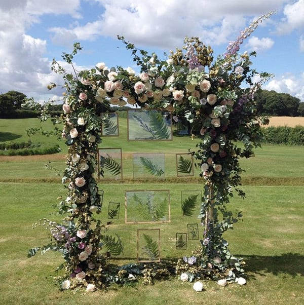 Jay-Archer-Floral-Design-Flower-School