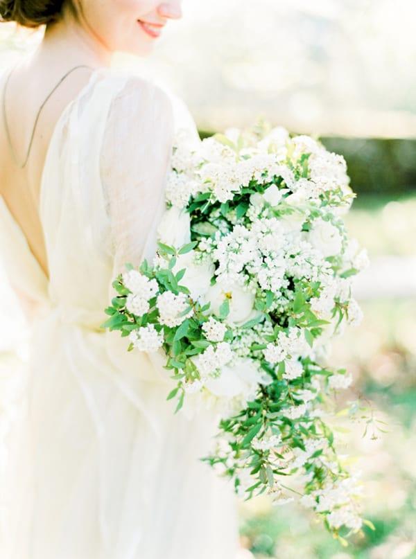 Style-Me-Pretty-Bridal-Bouquet-Photography-André-Teixeira,-Brancoprata-1