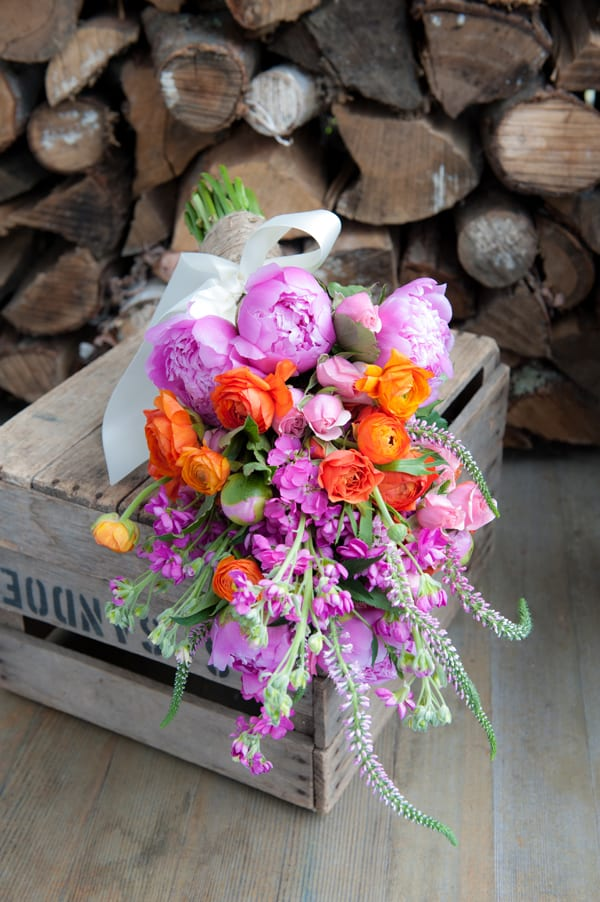 Tedd-Kapinos-Jasper-and-Prudence-Floral-and-Events-Flowerona-15