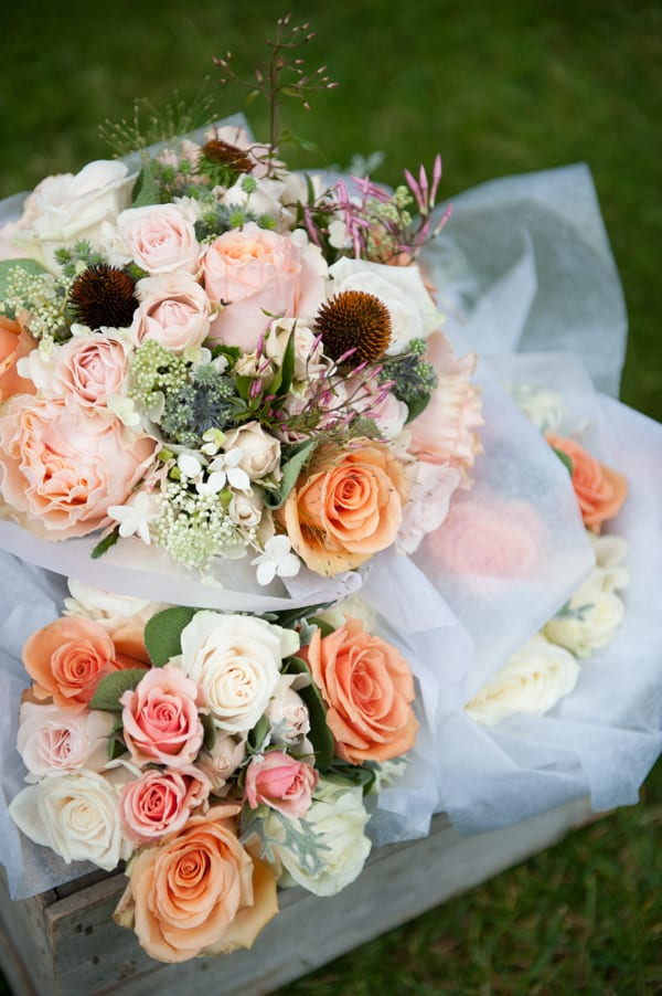 Tedd-Kapinos-Jasper-and-Prudence-Floral-and-Events-Flowerona-4