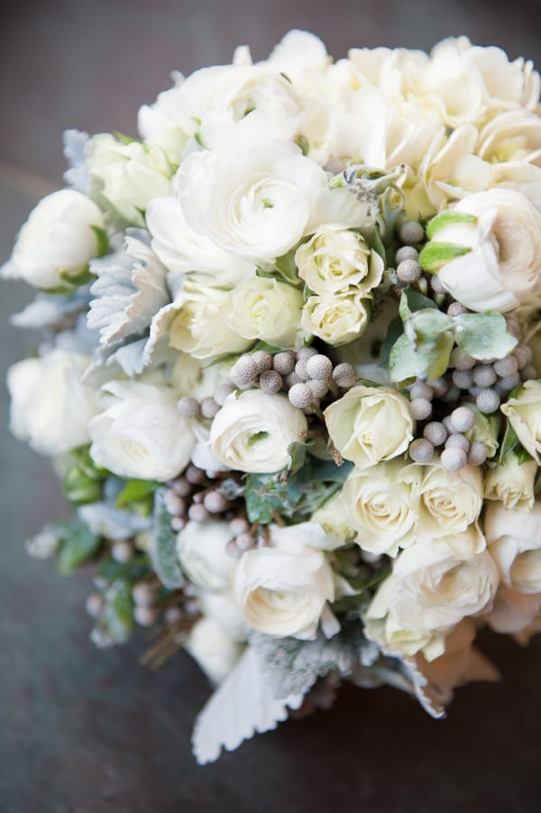 Tedd-Kapinos-Jasper-and-Prudence-Floral-and-Events-Flowerona-7