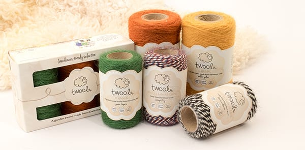 Twool-Products-Flowerona