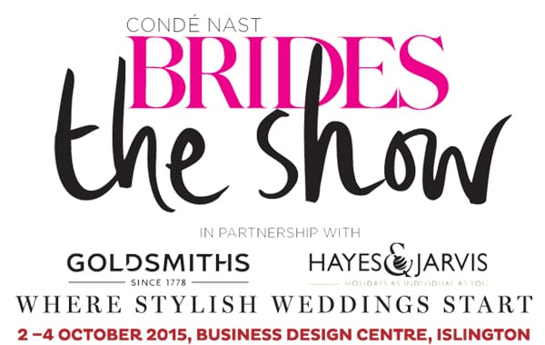 Brides-The-Show-October-2015