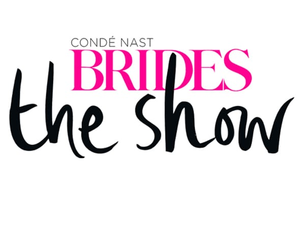 Brides the Show, October 2015 – Florists who'll be exhibiting there