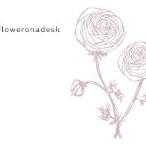 Flowerona-flowerona-desk-1