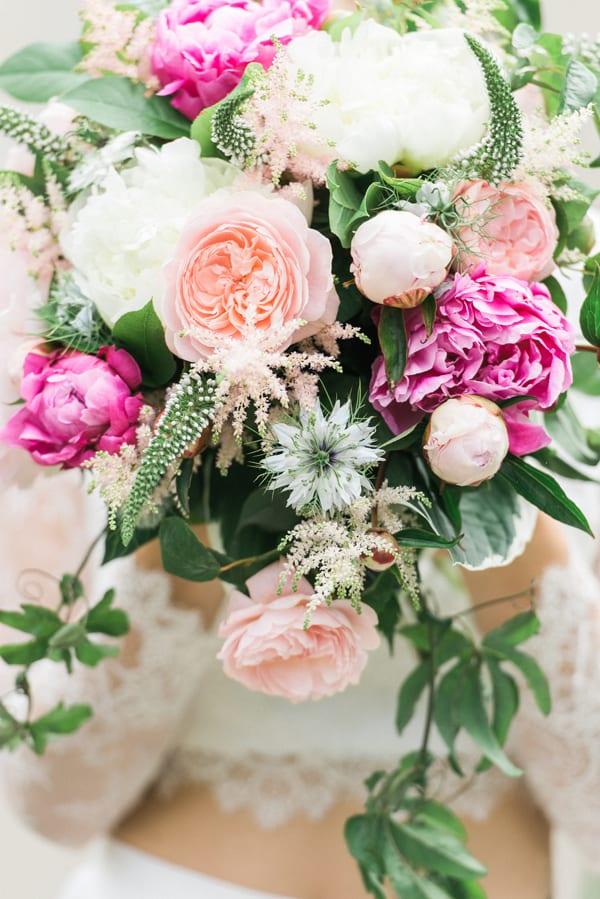 Folega-Photography-Boutique-Paeony-Wedding-Flowers-Flowerona-1