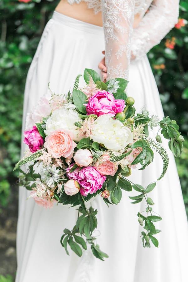 Folega-Photography-Boutique-Paeony-Wedding-Flowers-Flowerona-10