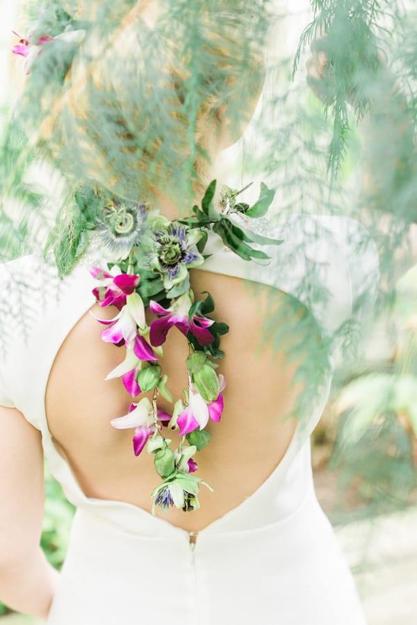 Folega-Photography-Boutique-Paeony-Wedding-Flowers-Flowerona-11
