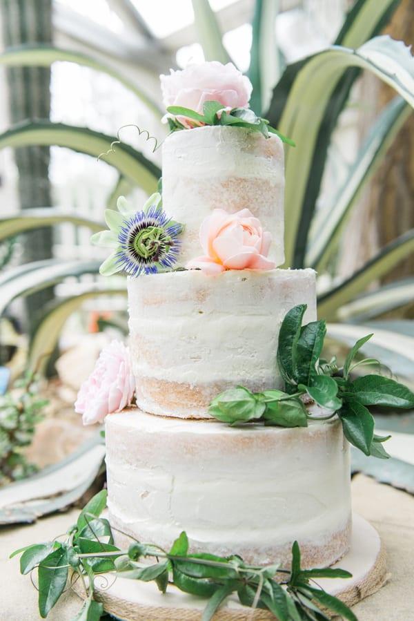 Folega-Photography-Boutique-Paeony-Wedding-Flowers-Flowerona-2
