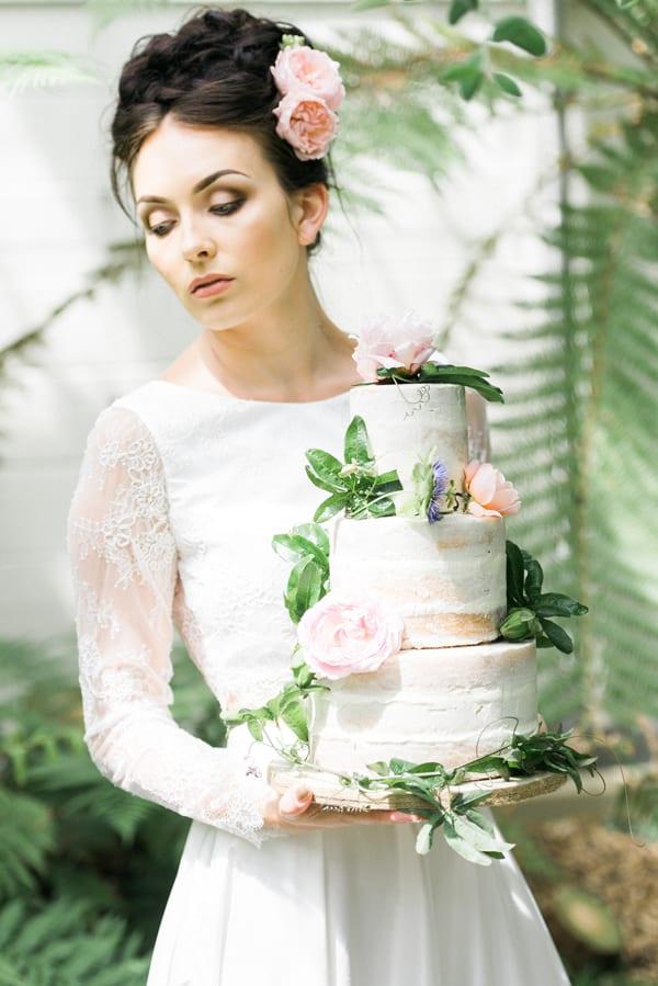 Folega-Photography-Boutique-Paeony-Wedding-Flowers-Flowerona-3