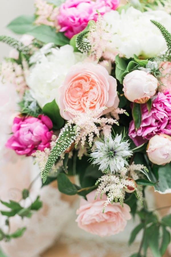 Folega-Photography-Boutique-Paeony-Wedding-Flowers-Flowerona-4