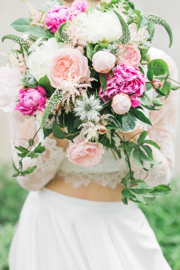 Folega-Photography-Boutique-Paeony-Wedding-Flowers-Flowerona-5