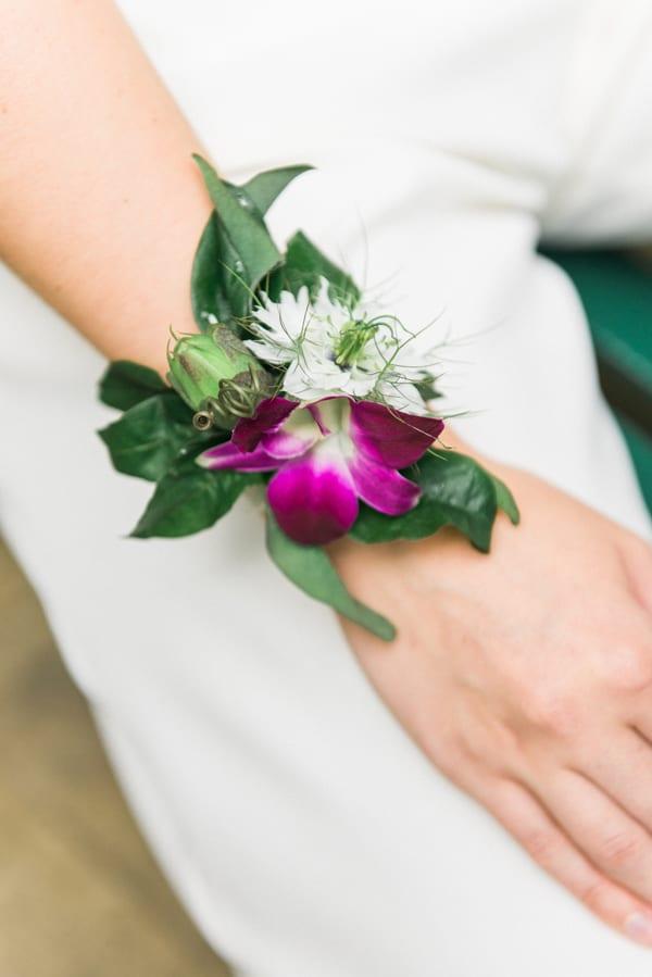Folega-Photography-Boutique-Paeony-Wedding-Flowers-Flowerona-6