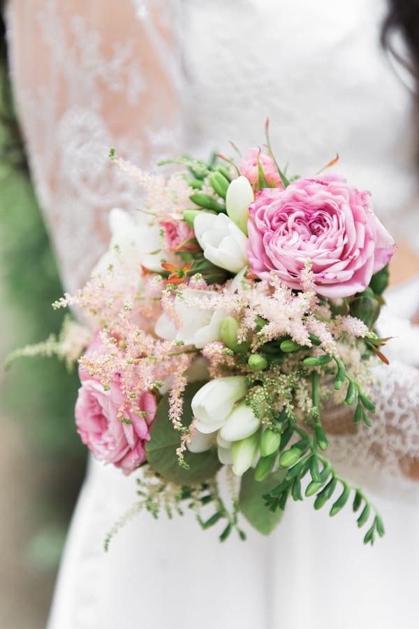 Folega-Photography-Boutique-Paeony-Wedding-Flowers-Flowerona-8