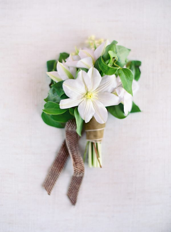 Natural-Buttonhole-Jose-Villa-Flowerwild-Style-Me-Pretty