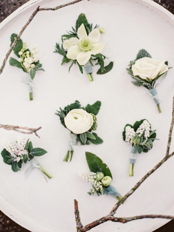 Natural-Buttonholes-When-He-Found-Her-Sweet-Woodruff-Style-Me-Pretty
