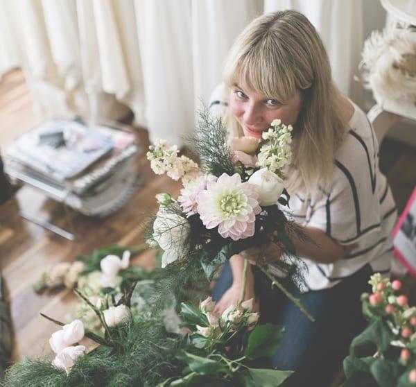 Rebecca-Louise-Moody-Pollen-Designs-Flowerona