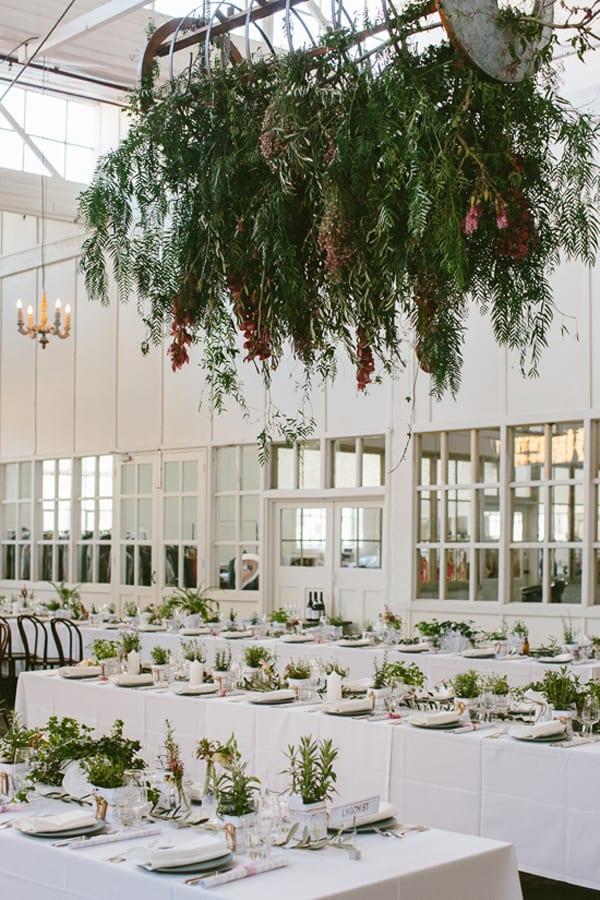 Ali-Bailey-Laurens-Hall-Wedding-Reception-