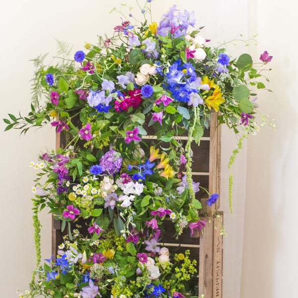 Eden-Blooms-Flowerona-13