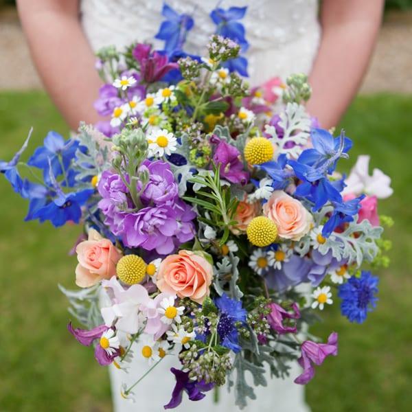 Eden-Blooms-Flowerona-14