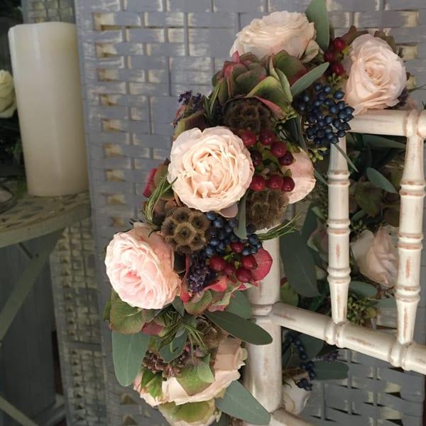 Eden-Blooms-Flowerona-4
