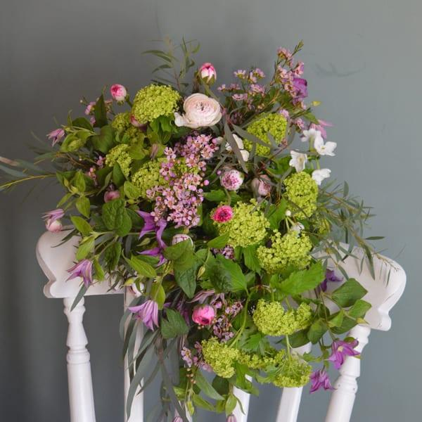 Eden-Blooms-Flowerona-7