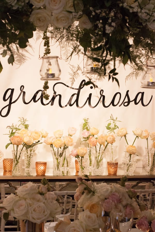 Grandirosa Floral Design Studio Brides The Show 2015 Flowerona-1