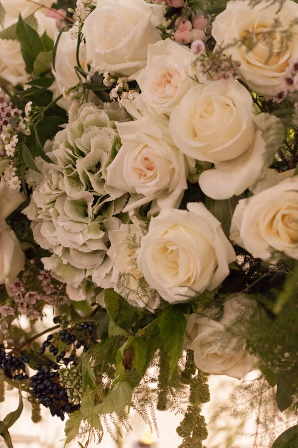 Grandirosa Floral Design Studio Brides The Show 2015 Flowerona-10