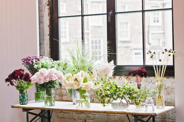 Social Media for Florists Workshop London October 2015 Flowerona-1