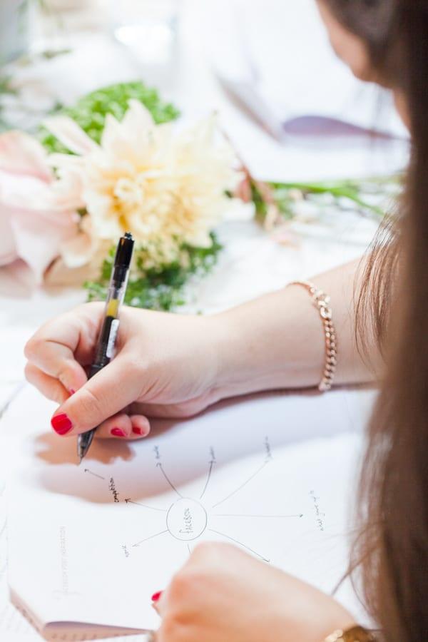 Social Media for Florists Workshop London October 2015 Flowerona-72