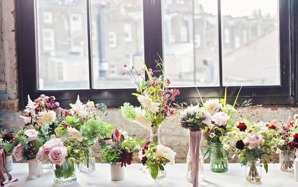 Social Media for Florists Workshop London October 2015 Flowerona-85