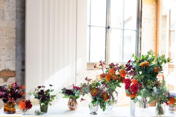 Social Media for Florists Workshop London October 2015 Flowerona-87