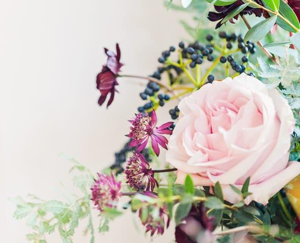 Social Media for Florists Workshop : London, 20th October 2015 : Part 1 – Content