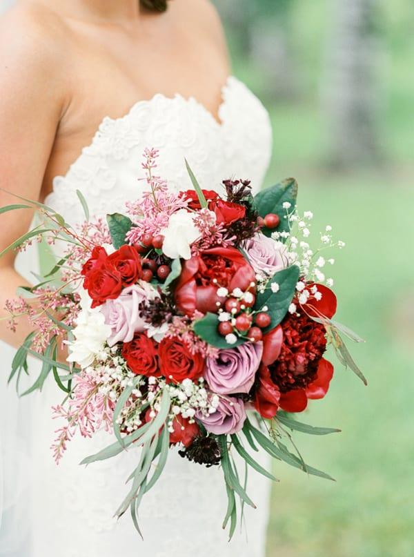 Style-Me-Pretty-Alexandra-Grace-Photography-Sammys-Flowers